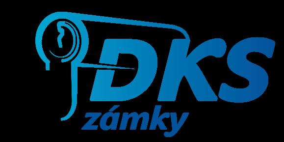 Dopita Key Systems s.r.o. – klíčnictví a zámkařství Ostrava, Fýdek-Místek